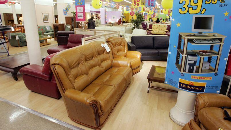 netconsumo une nouvelle co taxe appliqu e aux meubles. Black Bedroom Furniture Sets. Home Design Ideas