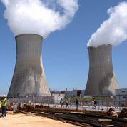 Nucléaire turc: gros contrat français en vue