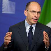 OCDE : l'Italie doit accélérer les réformes