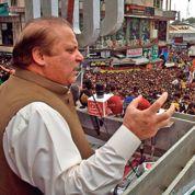 Le Pakistan cherche l'homme providentiel