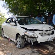 Pakistan: assassinat d'un procureur gênant