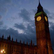 La fin du bipartisme britannique