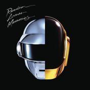 Daft Punk, «descendant de Gengis Khan»