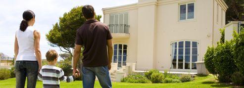 Assurance habitation : Les nouvelles aides «éco-habitat»