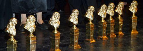 La Nuit des Molières devrait renaître en 2014
