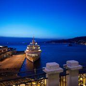 Trieste, l'exquise mélancolie