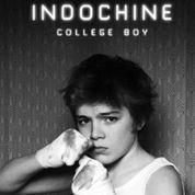 College Boy, un « conte» selon Dolan