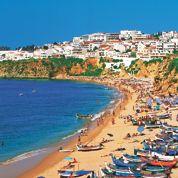 Le Portugal, paradis fiscal pour retraités