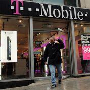 Mobile: moins d'opérateurs aux USA