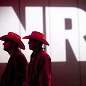 États-Unis: le lobby des armes se radicalise