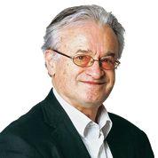 La chronique d'Alain-Gérard Slama
