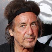 Al Pacino quitte Moi, moche et méchant 2