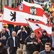À Schöneweide, le nid berlinois des néonazis