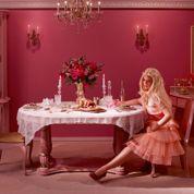 Barbie à Berlin, un avenir pas si rose