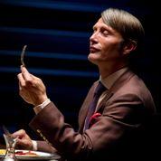 Hannibal :trop brutal pour les Mormons