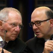 Paris défend à Berlin son sérieux budgétaire