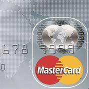 Visa et MasterCard vont généraliser la baisse de leurs commissions
