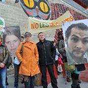 Les disparus de Bolivie : ouverture du procès