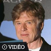 Redford: «Hollywood n'existe plus»