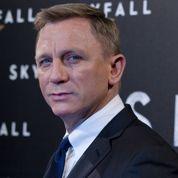 James Bond dope le cinéma européen