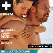 Canal+ et Orange : arrêt des magazines