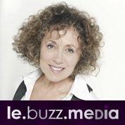 Dumas: «J'espère continuer sur France 3»