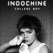 College Boy censuré: «culture de la lâcheté»