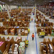 États-Unis : les ventes en ligne bientôt taxées