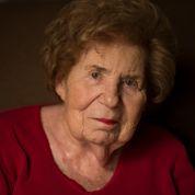 Les bienfaits de la thérapie pour les personnes âgées