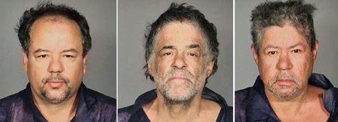 Cleveland: la police accusée de négligence