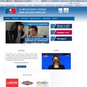 UMP : Nîmes s'initie aux réseaux sociaux
