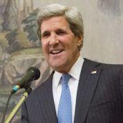 Syrie : Américains et Russes enfin d'accord