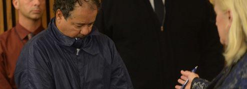 Cleveland : le procureur cherche à requérir la peine de mort