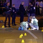 Un mineur tué par balle à Marseille