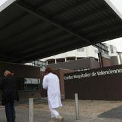 Coronavirus : deux nouveaux cas suspects