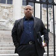 Esclavage : la Caisse des dépôts accusée