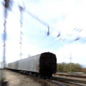SNCF retrouve la moitié de ses wagons perdus