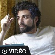 Inside Llewyn Davis : trailer cannois