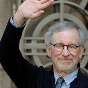 Les 10 films qui vont marquer Cannes 2013