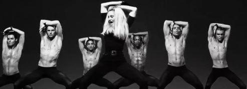 Queen,NTM: 11 clips censurés entrés dans l'histoire
