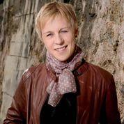 Agnès Ledig : une écriture sans artifice