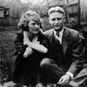 Fitzgerald, l'écrivain dans le texte