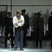 Wagner en version nazie: l'opéra censuré