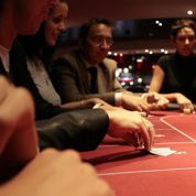 La bataille fait son entrée dans les casinos