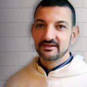 Frère Jean, moine Twitter en terre d'islam