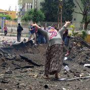 La Turquie gangrenée par le conflit en Syrie