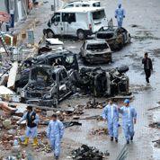 En Turquie, Damas avertit ses ses voisins