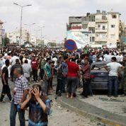 La Libye s'enfonce dans l'insécurité