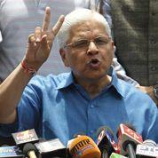 Inde : deux ministres limogés pour corruption