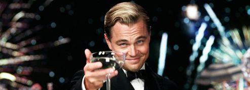 Gatsby ,magnifique démarrage au box-office US